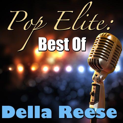 Pop Elite: Best Of Della Reese von Della Reese