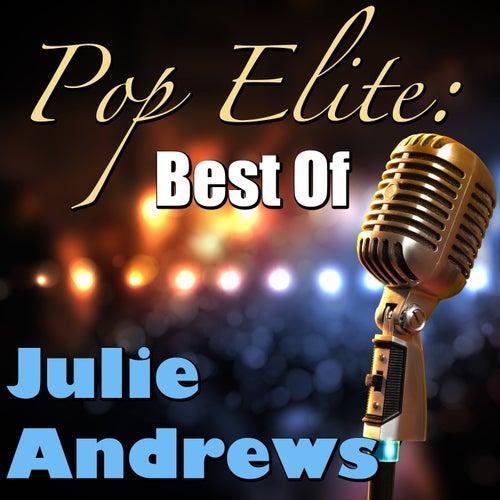 Pop Elite: Best Of Julie Andrews di Julie Andrews