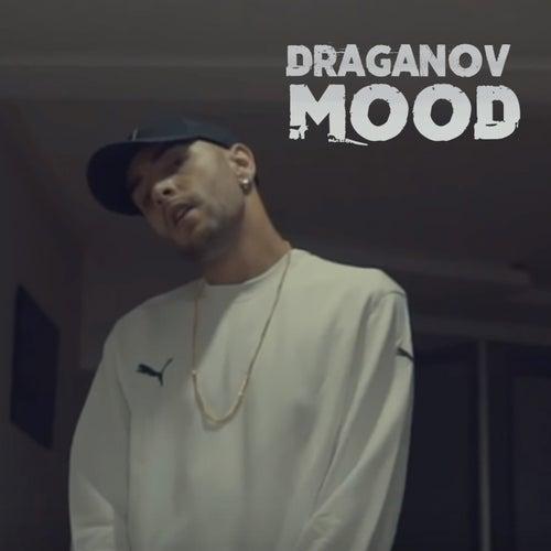 Mood by Draganov
