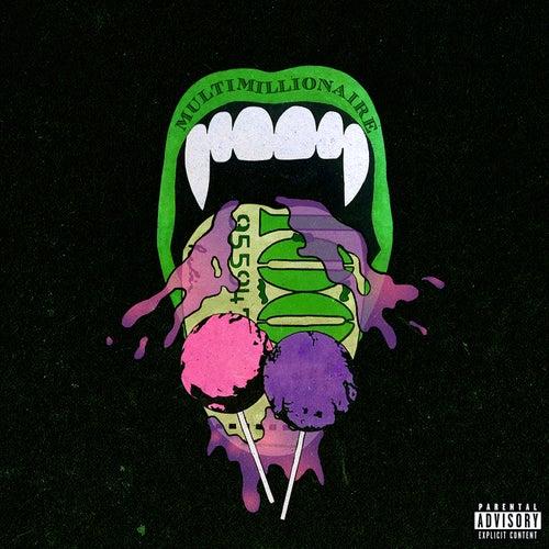 Multi Millionaire (feat. Lil Uzi Vert) von Lil Pump