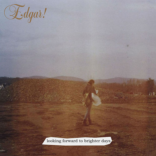 Looking Forward to Brighter Days by Todd Rundgren