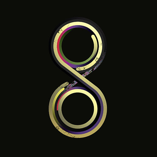 8 by SubsOnicA