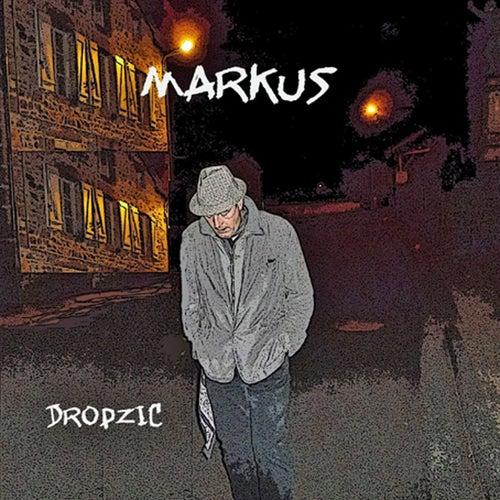 Dropzic von Markus