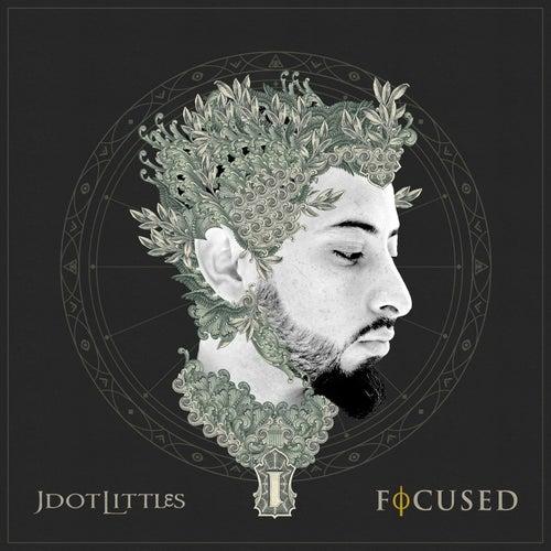 Focused von JdotLittles