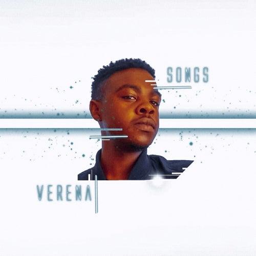 Verena by Songs