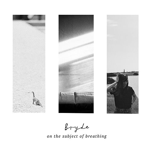 On the Subject of Breathing de Bryde