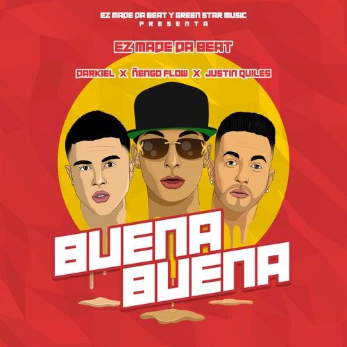 Buena Buena by EZ El Ezeta