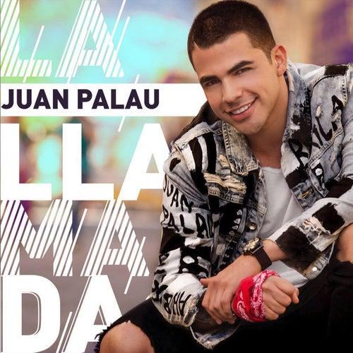 La Llamada de Juan Palau