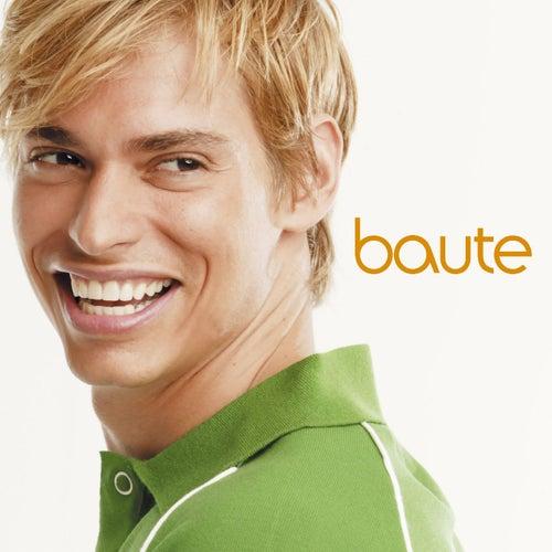 Baute de Carlos Baute