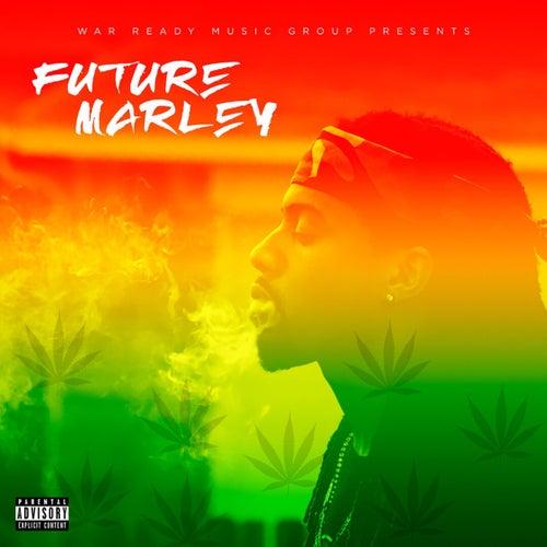Future Marley von Tee Lonzo