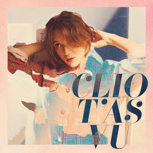 T'as vu de Clio