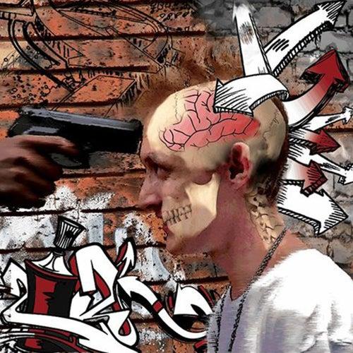 Mind Of Madness de Tre