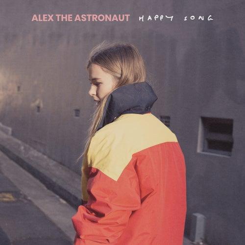Happy Song by Alexandra Lynn