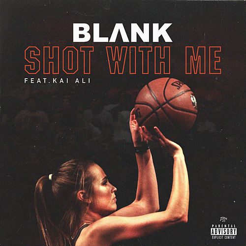 Shot With Me by Blank