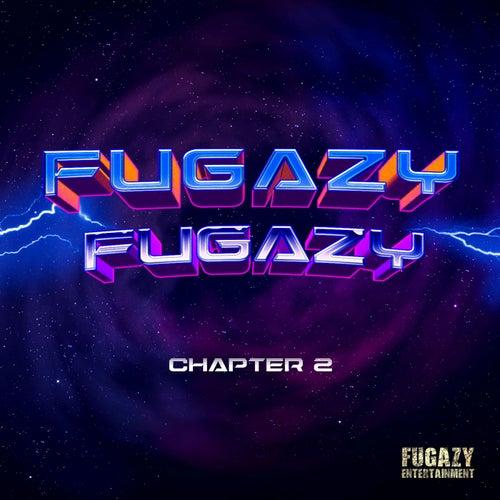 Fugazy Fugazy, Vol. 2 by Various Artists