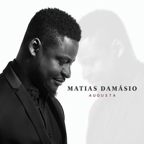 Augusta by Matias Damasio