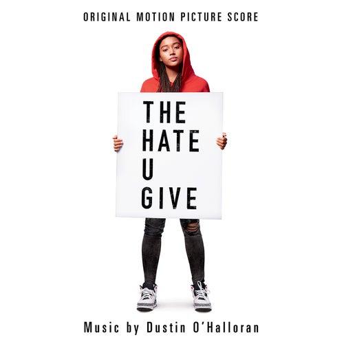 The Hate U Give (Original Motion Picture Soundrack) de Dustin O'Halloran