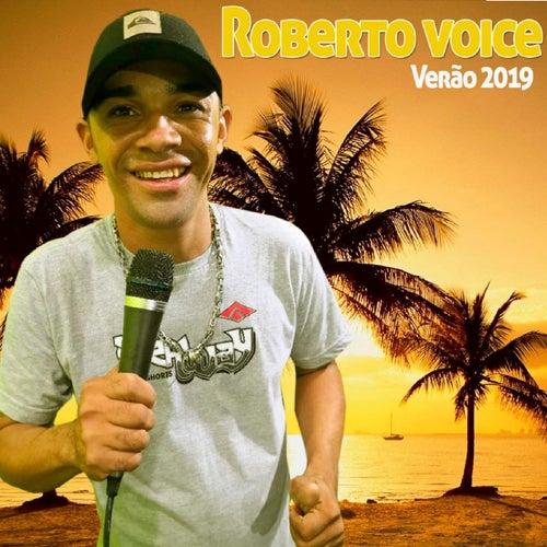 Verão 2019 de Roberto Voice