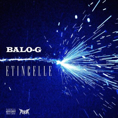 Etincelle de Balo.g
