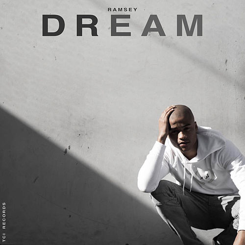 Dream de Ramsey