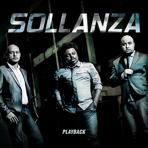 Sollanza (Playback) by Sollanza