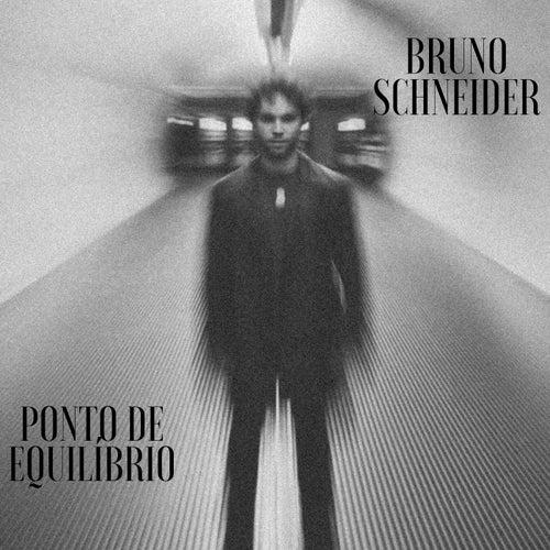 Ponto de Equilíbrio by Bruno Schneider