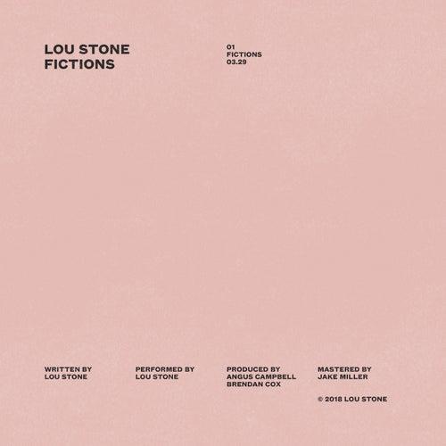 Fictions de Lou Stone