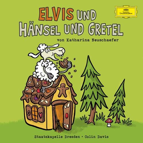 Elvis und Hänsel und Gretel de Various Artists