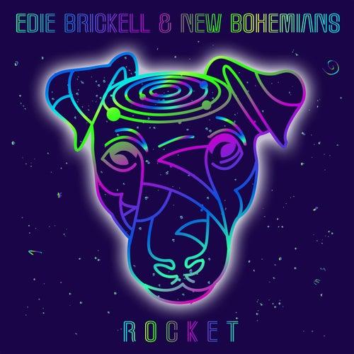Rocket de Edie Brickell & New Bohemians