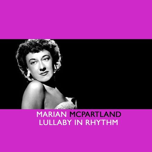 Lullaby In Rhythm de Marian McPartland