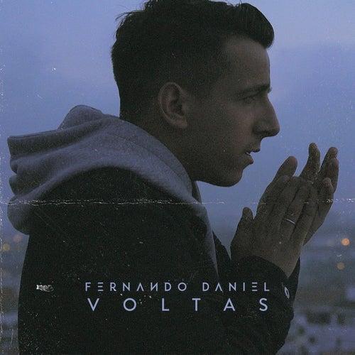 Voltas de Fernando Daniel