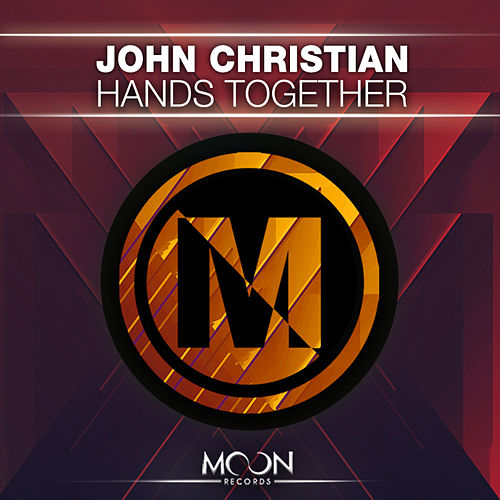 Hands Together von John Christian