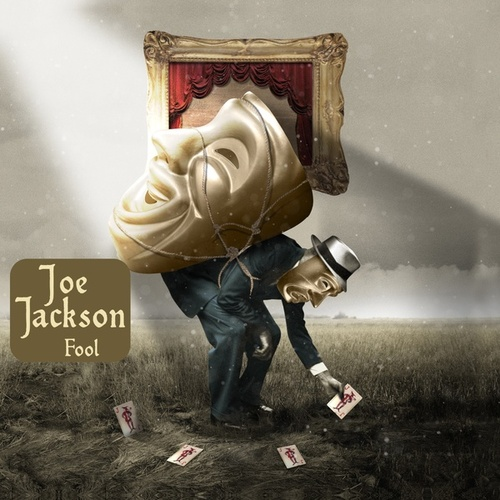 Fool by Joe Jackson