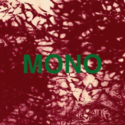 Mono by Zero 7