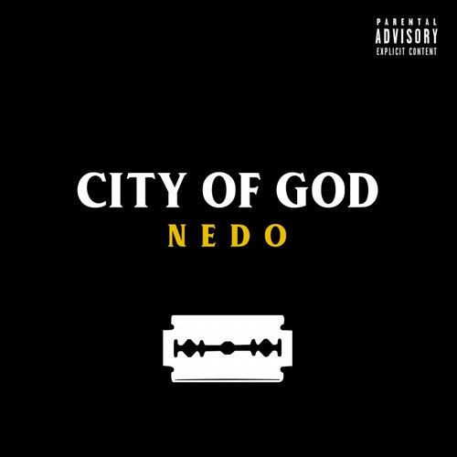 City of God by Nedo