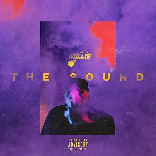 The Sound von Millie