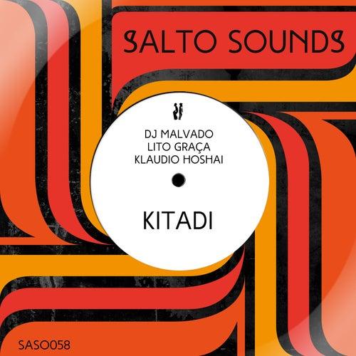 Kitadi von DJ Malvado