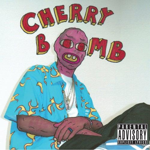 Cherry Bomb + Instrumentals de Tyler, The Creator