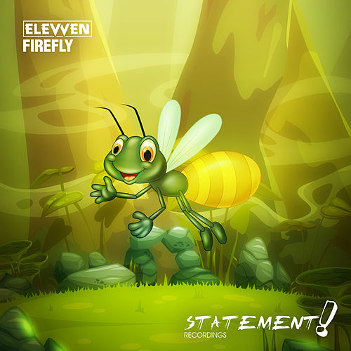 Firefly by Elevven