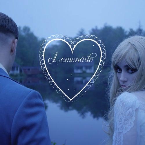 Lemonade by Nicole Dollanganger