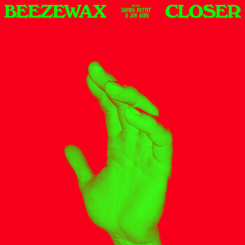 Closer by Beezewax