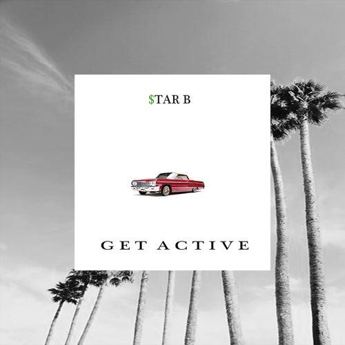 Get Active di Star B