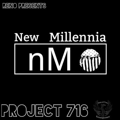 Project 716 de Reno
