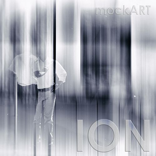 Ion by Mockart