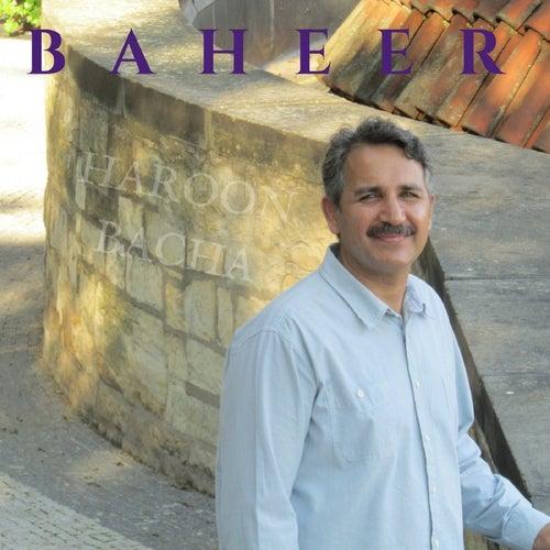 Baheer by Haroon Bacha
