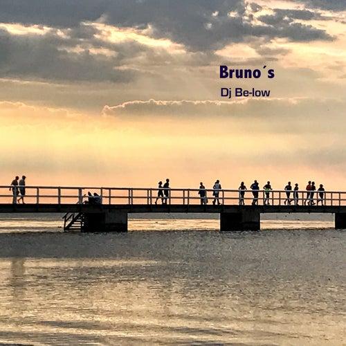 Bruno's de Dj Be-low