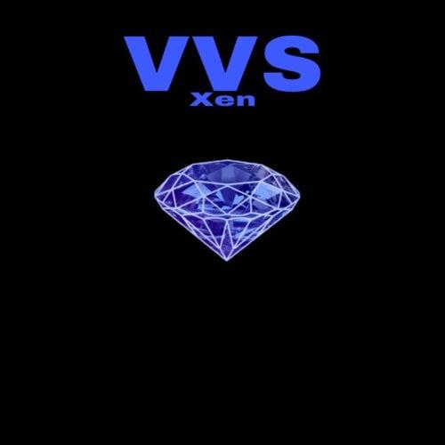 Vvs von Various Artists