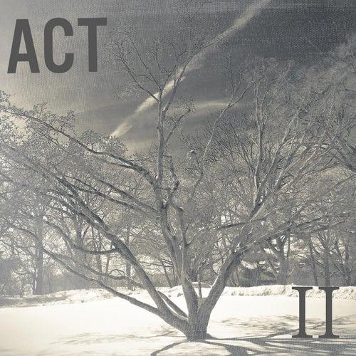 Act, Vol. II von ACT