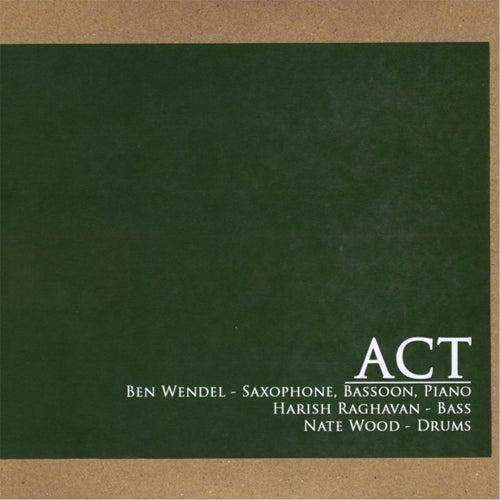 Act von ACT