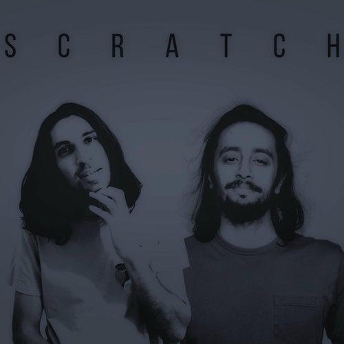 Zinc by Scratch